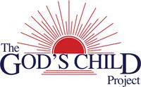 President Obama Congratulates The GOD'S CHILD Project – EIN Presswire