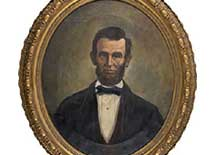 FP_Ft_Abraham_Lincoln_oil_of_Lincoln_1