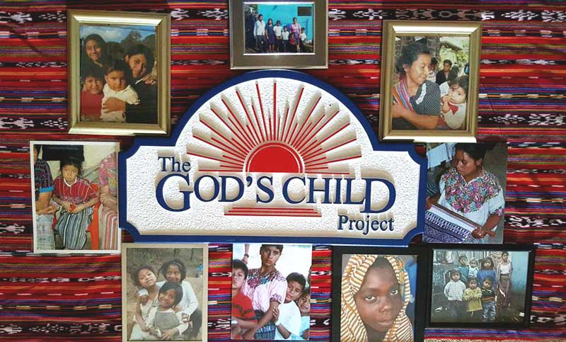Gods-Child-Project_Atkinson-Center