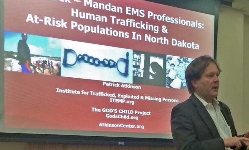 Human-Trafficking-Presentations_Atkinson-Center