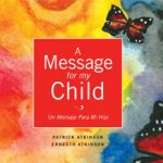 A Message for my Child