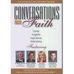 Conversations On Faith