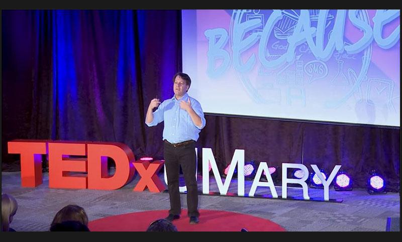 TEDx_still