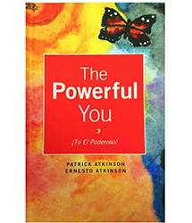 The Powerful You!