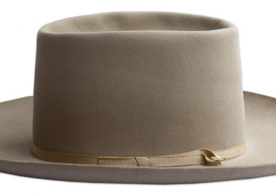 Harry-Truman-Stetson-Hat-outside