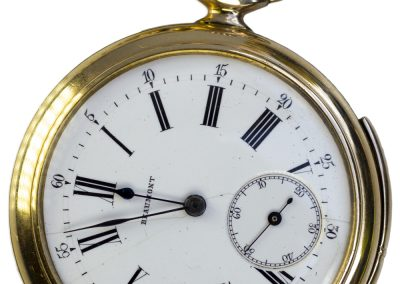 Harry-TrumanPocket-Watch-2